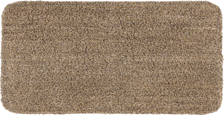 Astra Entra Saugstark 75x130cm beige | Flur & Diele > Fußmatten | Baumwolle