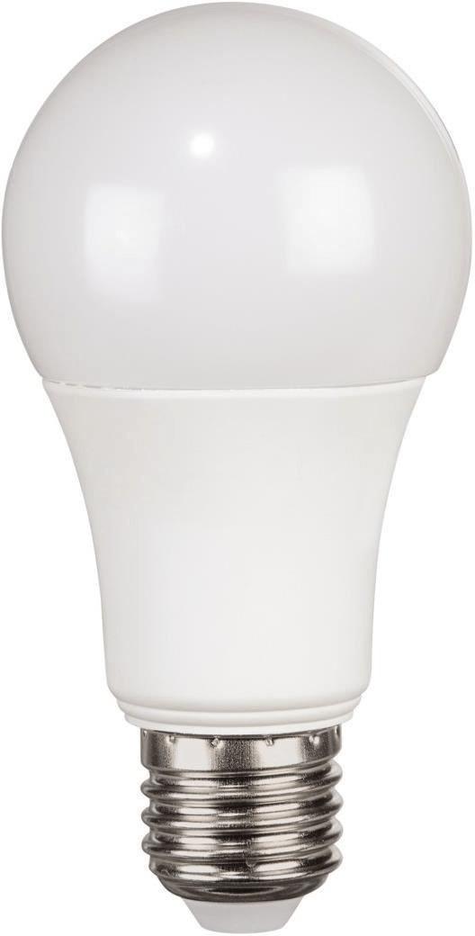 Xavax LED 12W E27 (00112177)