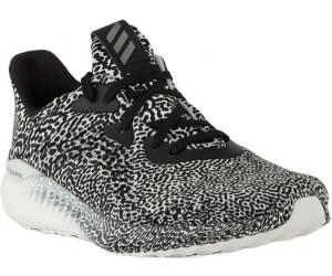 hot sale online 06d04 3fad5 Adidas Alphabounce W