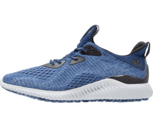 great fit e2693 24462 Adidas Alphabounce