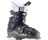 Skischuhe Leisten 100106 mm Preisvergleich   Günstig bei AuHha