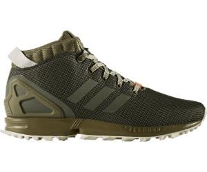adidas zx flux 5 8 herren