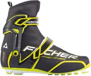 Fischer RC7 Skate ab 191,99 € (Februar 2020 Preise