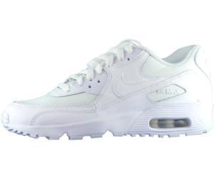 huge discount fd3a4 c43a6 Nike Air Max 90 Mesh GS