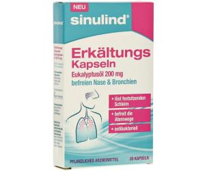 dm eukalyptusöl