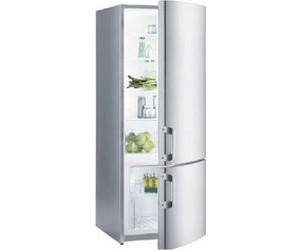 Universal Gorenje Kühlschrank : Gorenje rk ab u ac preisvergleich bei idealo at