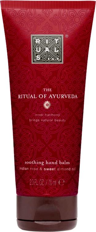 Rituals The Ritual of Ayurveda Hand Balm (70ml)