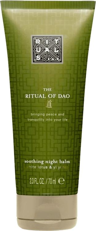 Rituals The Ritual of Dao Night Balm (70ml)