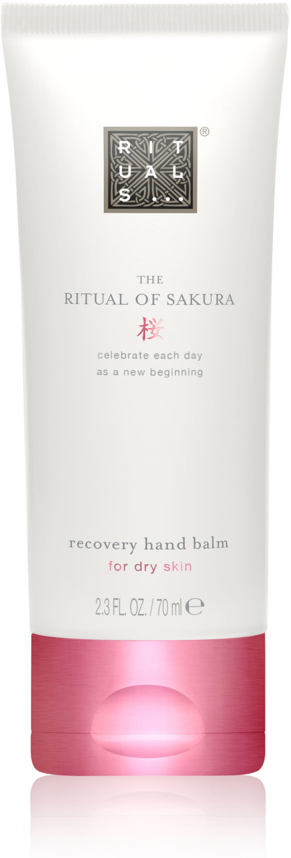 Rituals The Ritual of Sakura Hand Balm (70ml)