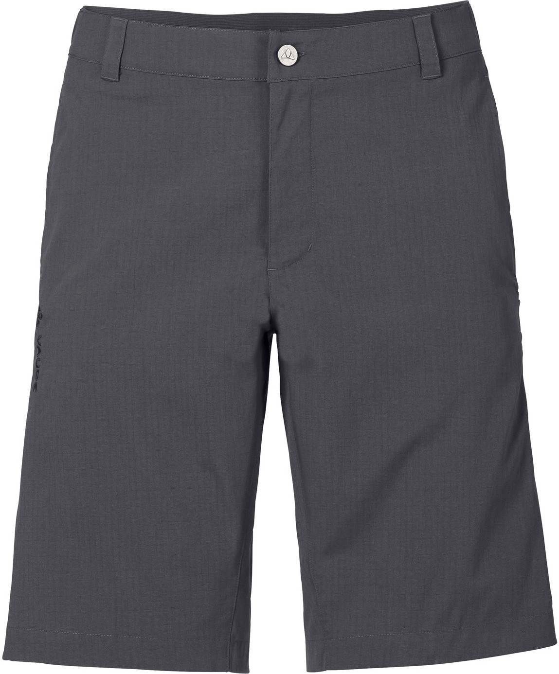 VAUDE Men´s Krusa Shorts iron