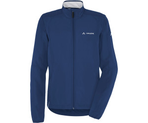 VAUDE Women s Dundee Classic ZO Jacket sailor blue ab 44,90 ... dafca813b7