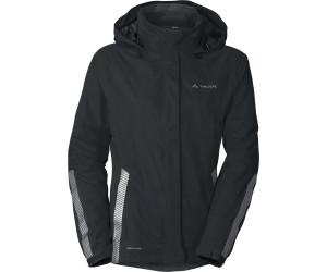 online store 6ffee 850eb VAUDE Women's Luminum Jacket black ab 85,28 ...