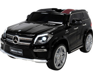 actionbikes kinder elektroauto mercedes gl63 lizenziert ab. Black Bedroom Furniture Sets. Home Design Ideas