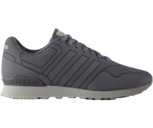 Adidas NEO 10K Casual ab 42,49 ? | Preisvergleich bei