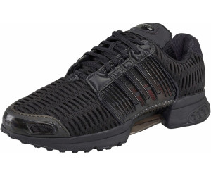 new arrival d78d6 3fedf Adidas ClimaCool 1. core black