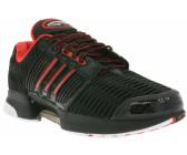 Adidas ClimaCool 1 greybluered ab 83,95 € | Preisvergleich