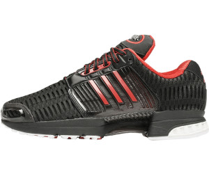 competitive price 67a93 fa393 Adidas ClimaCool 1 core blackredwhite. Adidas ClimaCool 1