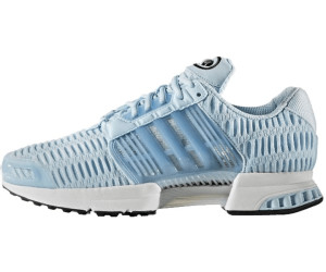 cheaper 4a4fe d7bb8 Adidas ClimaCool 1. ice blueice bluewhite