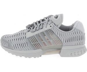 lowest price 411ec 8d2ff Adidas ClimaCool 1 mgh solid greymgh solid greycore black