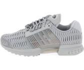 lowest price 6adb0 bca58 Adidas ClimaCool 1 mgh solid greymgh solid greycore black