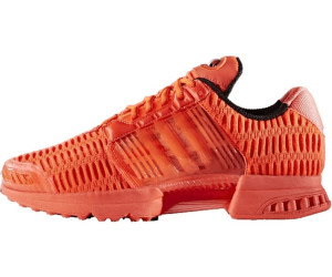 separation shoes 03114 984d1 Buy Adidas ClimaCool 1 solar red/solar red/core black from ...