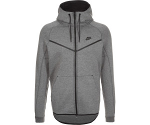 Nike Sportswear Tech Fleece Windrunner ab 61,04 € (Oktober