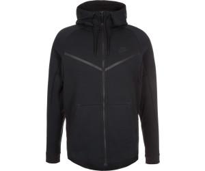 Nike Sportswear Tech Fleece Windrunner au meilleur prix sur