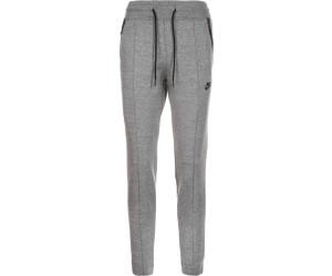 Nike Sportswear Tech Fleece Damenhose ab 67,90