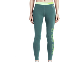 Pro 27 Nike Damen Trainingstights803108ab 95 Warm vmO8nN0w