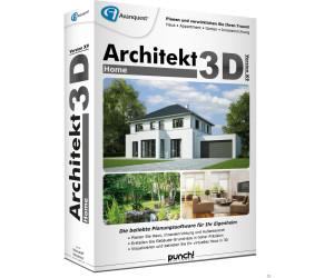 Avanquest Architekt 3d X9 Ab 6 36 September 2020 Preise Preisvergleich Bei Idealo De