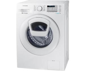 samsung add wash ww80k5413ww - Samsung Ww8ek6415sw Add Wash