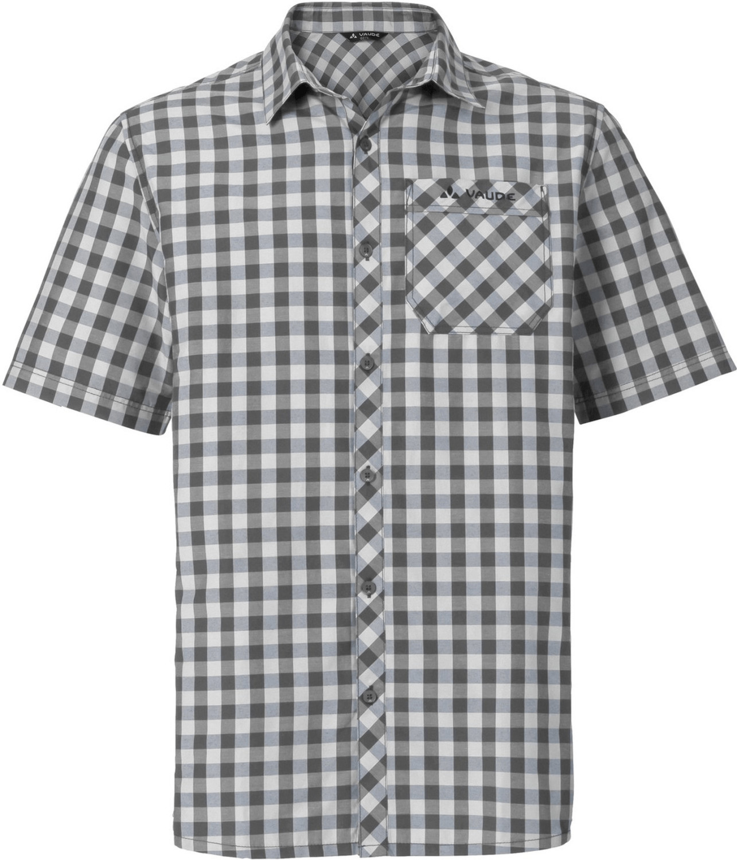 VAUDE Men´s Sonti Shirt II iron