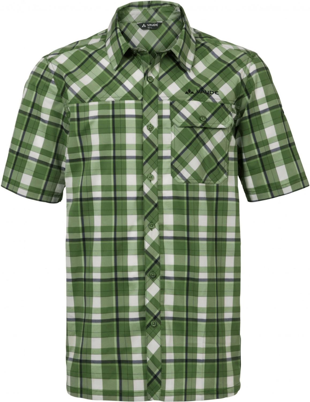 VAUDE Men´s Bessat Shirt cactus