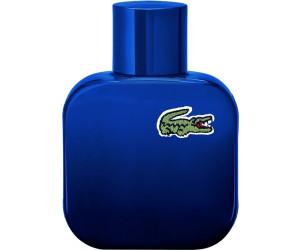 fd2532e21b Lacoste L.12.12 Pour Homme Magnetic Eau de Parfum au meilleur prix ...