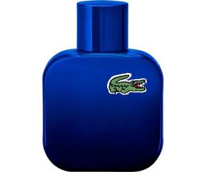 the latest 23bc8 20a45 Lacoste L.12.12 Pour Homme Magnetic Eau de Parfum ab 22,55 ...
