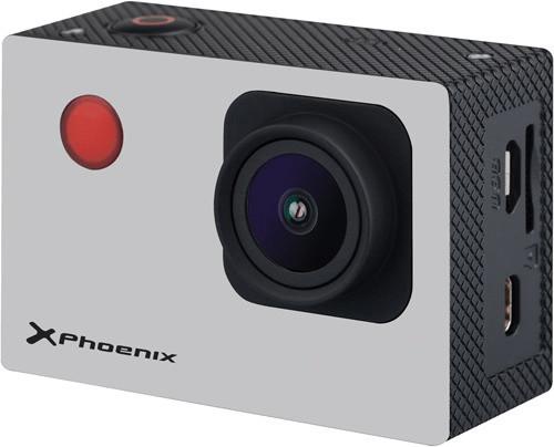 Phoenix Technologies Phoenix X Sport