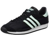 Sneaker | Bester Adidas Originals La Trainer Og Blavin