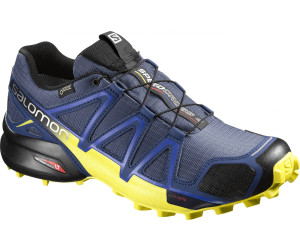Buy Salomon Trail Running Shoes