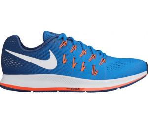 Average score 88% Sole Review runningshoesguru.com. Nike Air Zoom Pegasus 33