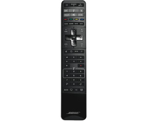 how to connect bose soundtouch 300 to samsung tv