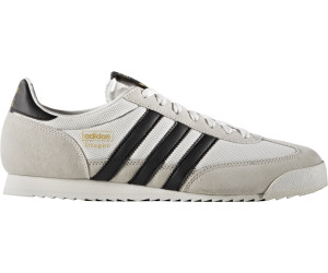 adidas dragon price uk