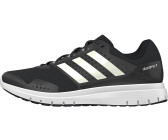 free shipping 34aa2 655b4 Adidas Duramo 7 core blackwhitecore black