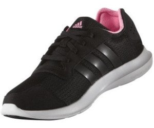 ADIDAS ELEMENT REFRESH w Damen Fitness Training Lauf Schuhe Gr. 44,5 grau S78615