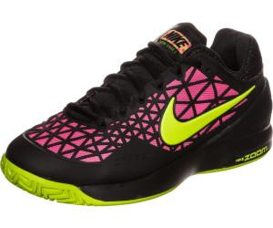 detailed look 47ee3 4d7d5 ... kaufen Nike Zoom Cage 2 Women ...