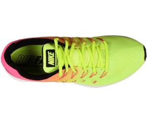 81f90285fc4c Nike Air Zoom Pegasus 33 OC multicolor. Zurück. Nike .