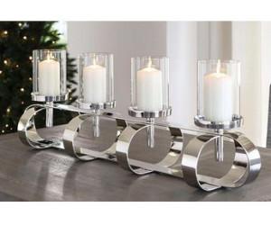 fink adventskranz kerzenst nder 158022 ab 179 00. Black Bedroom Furniture Sets. Home Design Ideas