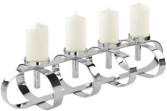 Fink Adventskranz-Kerzenständer (158022)