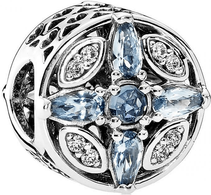 Pandora Eiskristalle (791995NMBMX)