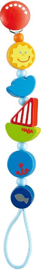 Haba 301117