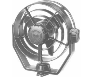 hella turbo autoventilator 12 volt ab 62 46. Black Bedroom Furniture Sets. Home Design Ideas